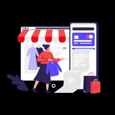 Google Shopping Bidding