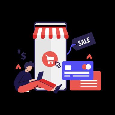 Increase Your ROI- Google Shopping