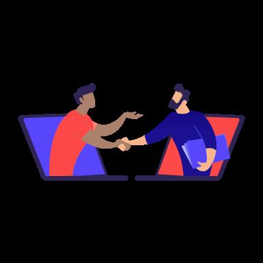 Programmatic Partners