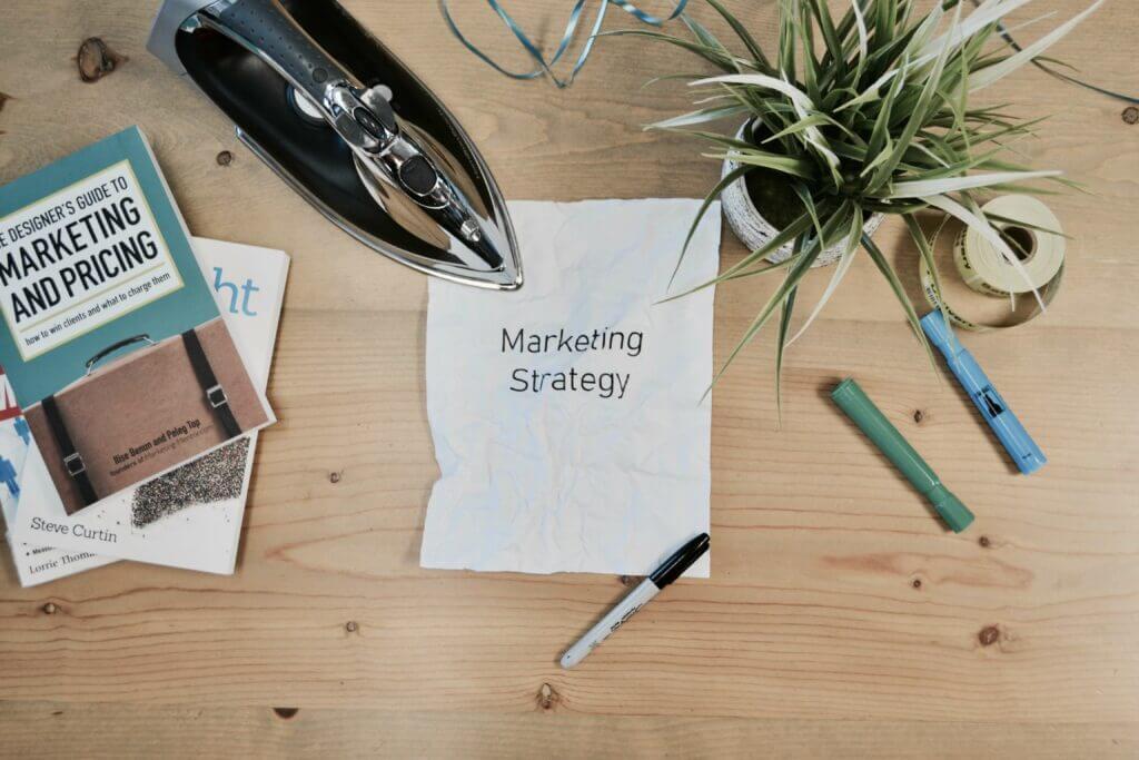 Marketing For Better Engagement